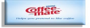 Nestle/Coffee-mate