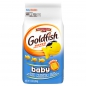 Preview: Pepperidge Farm Goldfish Baby Cheddar ca. 204g (7.2oz)