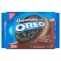 Preview: OREO Chocolate Sandwich Cookies, Chocolate Creme