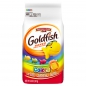 Preview: Pepperidge Farm Goldfish Colors Cheddar ca. 187g (6.6oz)