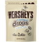 Preview: Hershey's Cookies N Creme Drops ca. 226g (8oz)