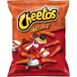 Preview: Cheetos Crunchy ca. 240g (8.45oz)