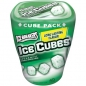 Preview: Ice Breakers Ice Cubes Spearmint Sugar Free Gum ca. 91g (3.2oz)