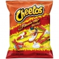 Preview: Cheetos Flamin' Hot Crunchy ca. 240g (8.46oz)