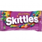 Preview: Skittles Wild Berry ca. 397g (14oz)