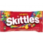 Preview: Skittles Original ca. 397g (14oz)