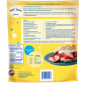 Preview: Splenda No Calorie Sweetener Granulated ca. 274g (9.7oz)