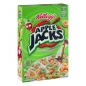 Preview: Kellogg's Apple Jacks Cereal ca. 354g (12.5oz)