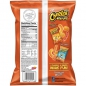 Mobile Preview: Cheetos Flamin' Hot Crunchy ca. 240g (8.46oz)