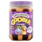 Mobile Preview: Smucker's Goober Peanut Butter & Grape Jelly Stripes ca. 510g (18oz)