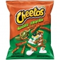 Preview: Cheetos Crunchy Cheddar Jalapeno ca. 240g (8.45oz)
