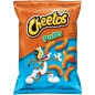 Preview: Cheetos Puffs ca. 224g (8oz)