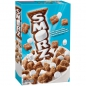 Preview: Kellogg's Smorz Cereal ca. 290g (10.2oz)
