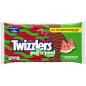 Preview: TWIZZLERS PULL 'N' PEEL Watermelon Candy ca. 396g (14oz)