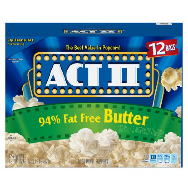 act ii boutique imc Pour télécharger et voir les films en streaming gratuitement sur notre site enregistrer vous gratuitement.