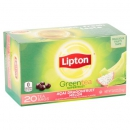 Lipton Dragonfruit Melon Green Tea ca. 23g (0.8oz)