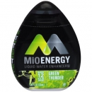 Mio Energy Green Thunder