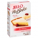 Jell-O No Bake Dessert Real Chessecake ca. 315g (11.1oz)