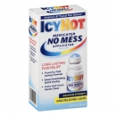 Icy Hot Medicated No Mess Applicator Pain Relieving Liquid ca. 70g (2.45oz)